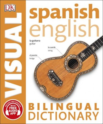 9780241292433-spanish-english-bilingual-visual-dictionary-with-free-audio-app