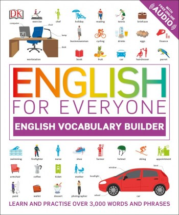 9780241299876-english-for-everyone-english-vocabulary-builder-free-audio-online