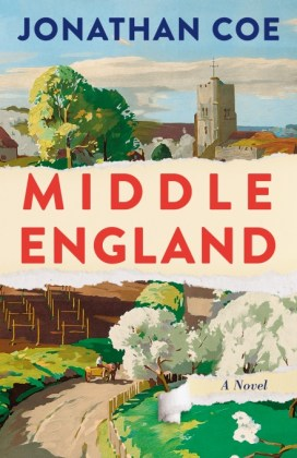 9780241309469-middle-england