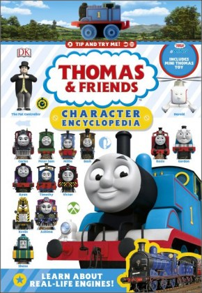 9780241310106-thomas-and-friends-character-encyclopedia