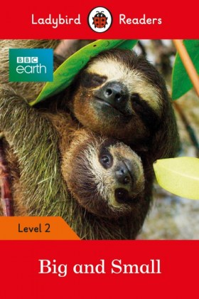 9780241358184-bbc-earth-big-and-small-ladybird-readers-level-2