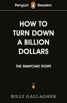 9780241397725-how-to-turn-down-a-billion-dollars-level-2-a1