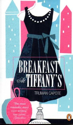 9780241951453-breakfast-at-tiffany-s