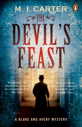 9780241966884-the-devil-s-feast