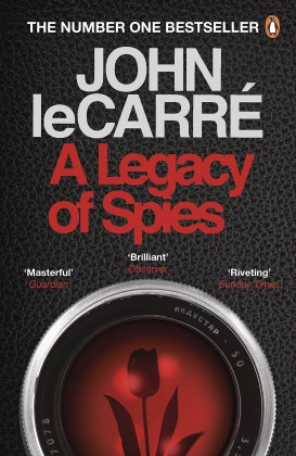 9780241981610-a-legacy-of-spies