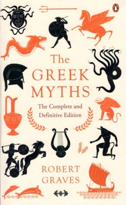 9780241982358-the-greek-myths