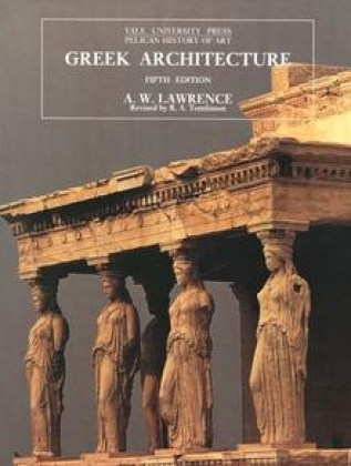 9780300064926-greek-architecture
