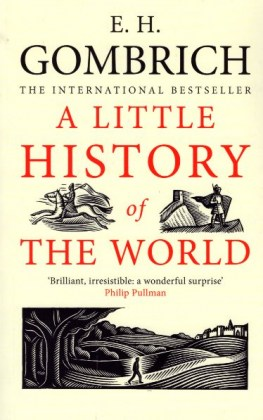 9780300143324-a-little-history-of-the-world