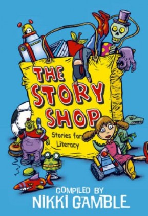 9780340911044-the-story-shop-stories-for-literacy
