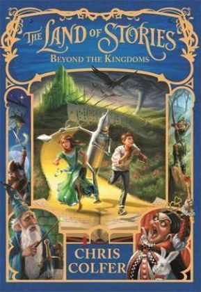 9780349124407-the-land-of-stories-beyond-the-kingdoms-book-4
