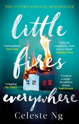 9780349142920-little-fires-everywhere