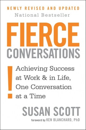 9780349417363-fierce-conversations