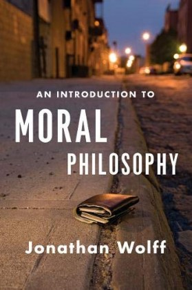 9780393644081-an-introduction-to-moral-philosophy