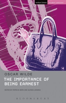 9780413396303-the-importance-of-being-earnest