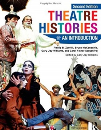 9780415462242-theatre-histories-an-introduction-2nd-edition