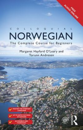 9780415470377-colloquial-norwegian-free-audio-online-2nd-edition