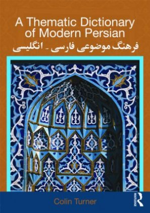 9780415567800-a-thematic-dictionary-of-modern-persian