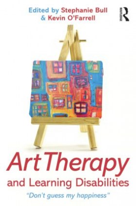 9780415583244-art-therapy-and-learning-disabilities