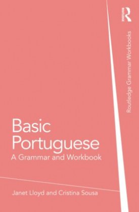 9780415633208-basic-portuguese-grammar-and-workbook