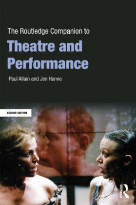 9780415636315-the-routledge-companion-to-theatre-and-performance-2nd-edition