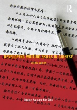 9780415678896-developing-writing-skills-in-chinese-2nd-edition