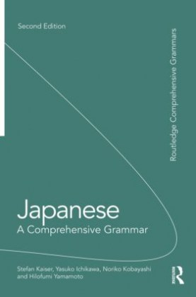 9780415687379-japanese-a-comprehensive-grammar-2nd-edition