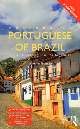 9780415743969-colloquial-portuguese-of-brazil-the-complete-course-for-beginners-3rd-edition-free-audio-online