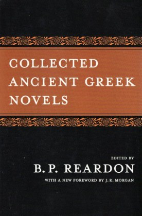 9780520256552-collected-ancient-greek-novels