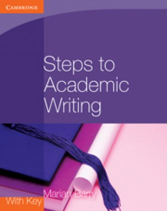 9780521184977-steps-to-academic-writing