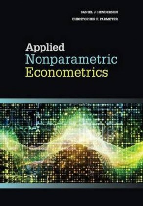 9780521279680-applied-nonparametric-econometrics