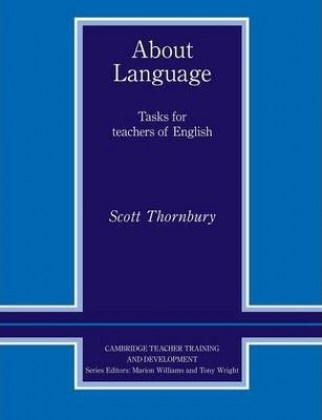 9780521427203-about-language-tasks-for-teachers-of-english