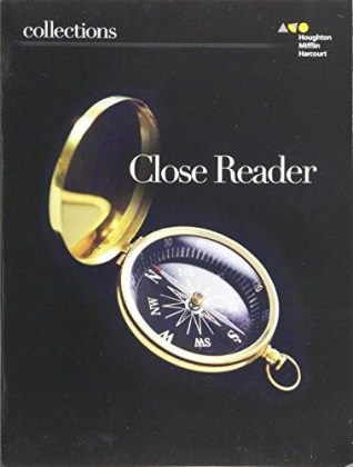 9780544089068-collections-close-reader-student-edition-grade-8