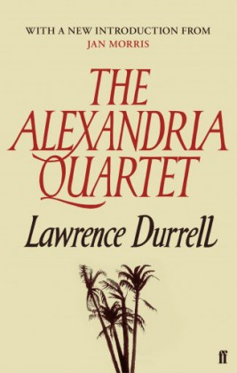 9780571283934-the-alexandria-quartet
