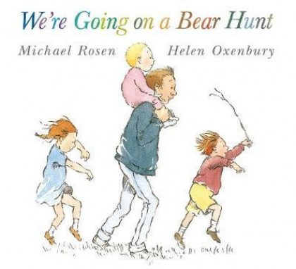9780744523232-we-re-going-on-a-bear-hunt