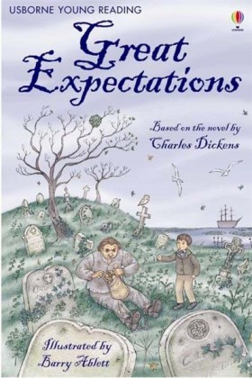 9780746085547-great-expectations