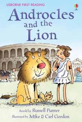 9780746096918-androcles-and-the-lion