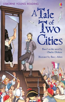 9780746096987-a-tale-of-two-cities