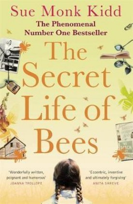 9780747266839-the-secret-life-of-bees