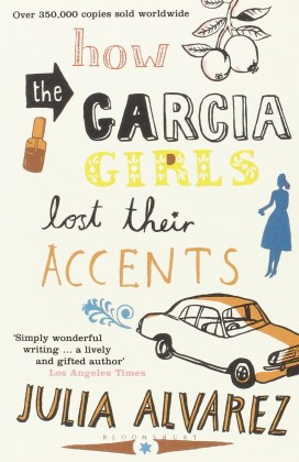 9780747572657-how-the-garcia-girls-lost-their-accents