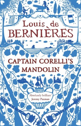 9780749397548-captain-corelli-s-mandolin