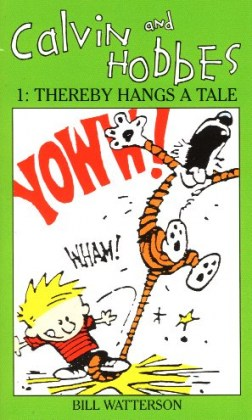 9780751505085-calvin-and-hobbes-1-thereby-hangs-a-tail