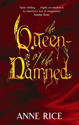 9780751541991-the-queen-of-the-damned-number-3-in-series