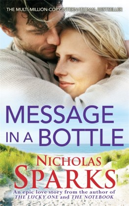 9780751551884-message-in-a-bottle