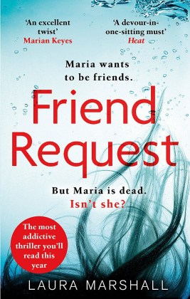 9780751568356-friend-request-the-most-addictive-psychological-thriller-you-ll-read-this-year