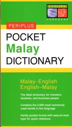 9780794600570-pocket-malay-dictionary-malay-english-english-malay