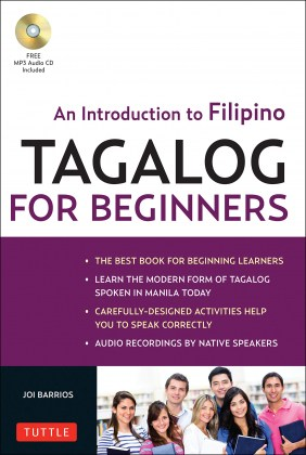 9780804841269-tagalog-for-beginners-includes-mp3-audio-disc
