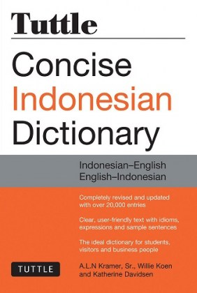 9780804844772-concise-indonesian-dictionary-indonesian-english-english-indonesian