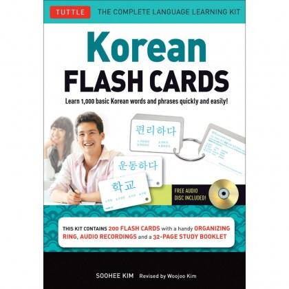 9780804844826-korean-flash-cards-kit-free-audio-disc-included