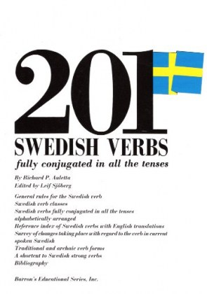 9780812005288-201-swedish-verbs