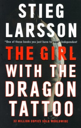 9780857054036-the-girl-with-the-dragon-tattoo